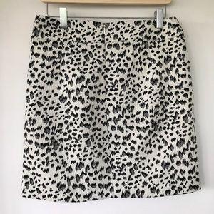 LOFT Skirts - Pencil skirt, LOFT